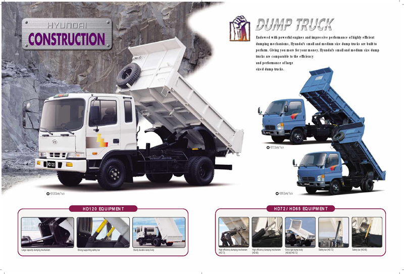trường giang auto