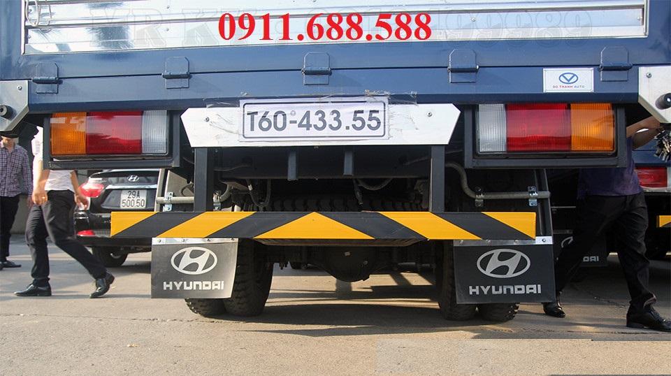 hd120s