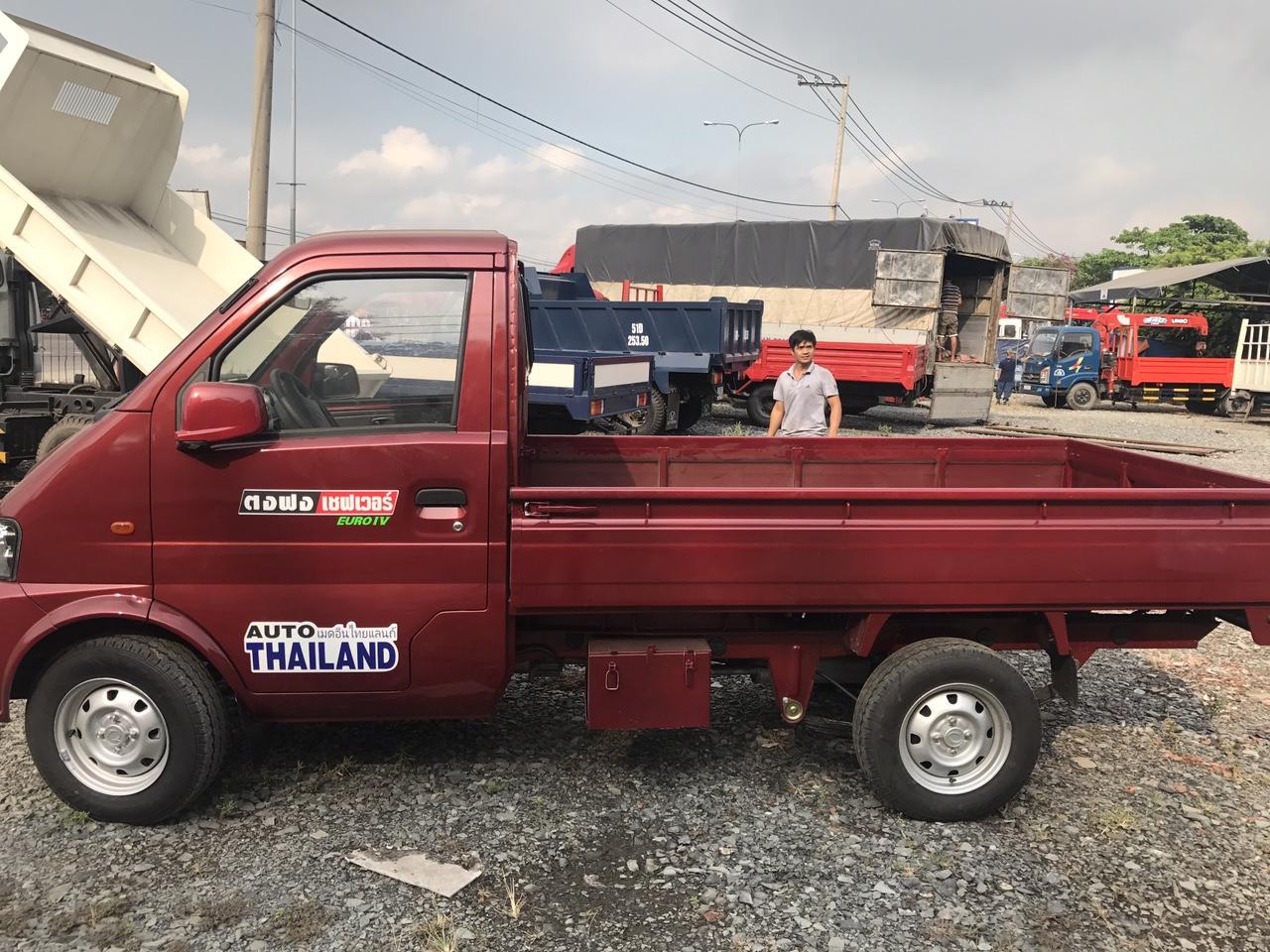 xe-tải-nhỏ-thái-lan