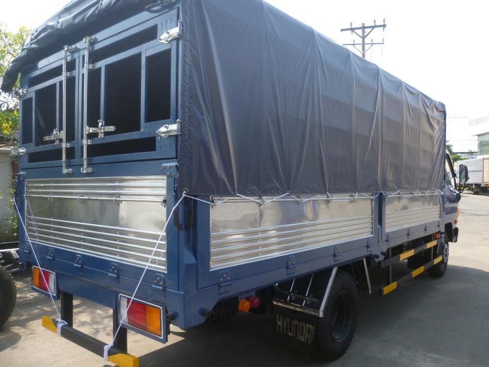 xe-hyundai-hd120s